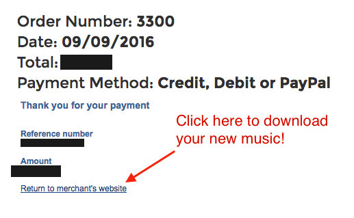 download-after-checkout