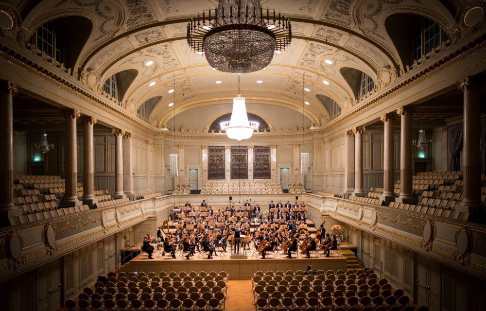 Carmen Classical Suite