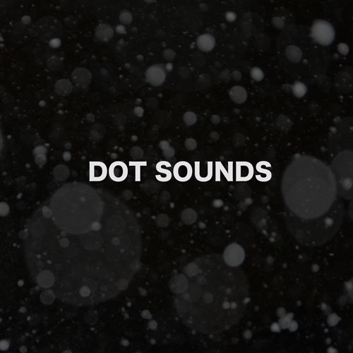 Dot Sounds