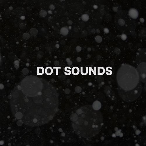 Dot Sounds