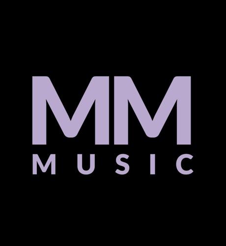 Composer Registration – Mirror Mirror Music